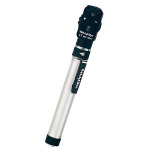 アイゼンコーポレーション 2.5Vハロゲンポケットスコープ 検眼鏡(ソフトケース付き) 12821128210-6370-01【smtb-s】