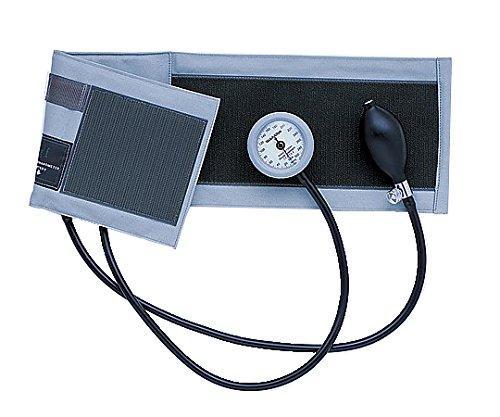アイゼンコーポレーション ギヤフリーアネロイド血圧計[プレミアタイプ] GF700-10 グレーGF700-10 グレー0-9523-01【smtb-s】