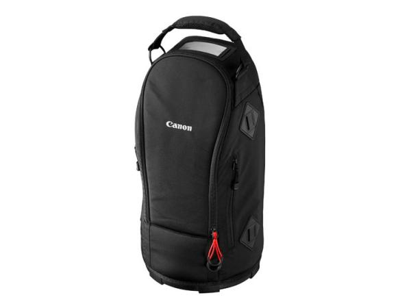 CANON レンズソフトケース LS400[3046C001](S.CASE-LS400)【smtb-s】