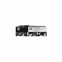 HP711 プリントヘッド交換キット (C1Q10A)【smtb-s】