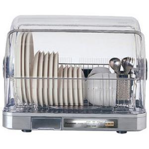 パナソニック 食器乾燥器 ステンレス FD-S35T3-X【smtb-s】