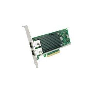 インテル X540-T2(X540T2)【smtb-s】