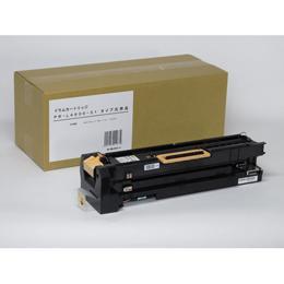 ノーブランド NEC ドラム タイプ汎用品 NB-DML4600-31 PR-L4600-31【smtb-s】