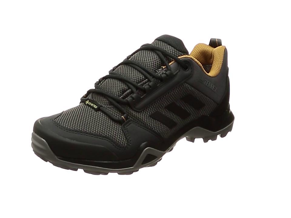 adidas adidas TERREX AX3 GTX 品番:BC0517 カラー:グレーファイブF17/コアブラック サイズ:27.5【smtb-s】