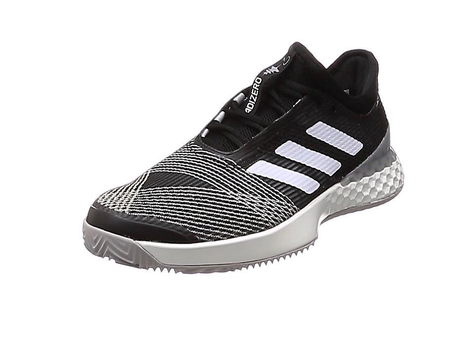 adidas 91_ADIZEROUBERSONIC3MMC (CG6369) [色 : コアBLK/RUNWHT] [サイズ : 285]【smtb-s】