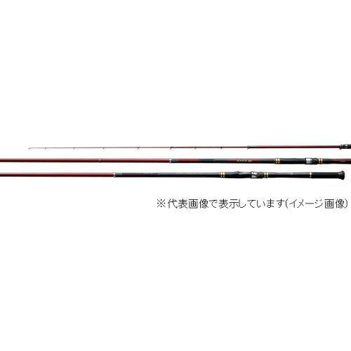 シマノ *18BASIS BG 4-500【smtb-s】