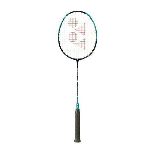 ヨネックス ナノフレア700 品番:NF700 カラー:ブルーグリーン(749) サイズ:5U5【smtb-s】