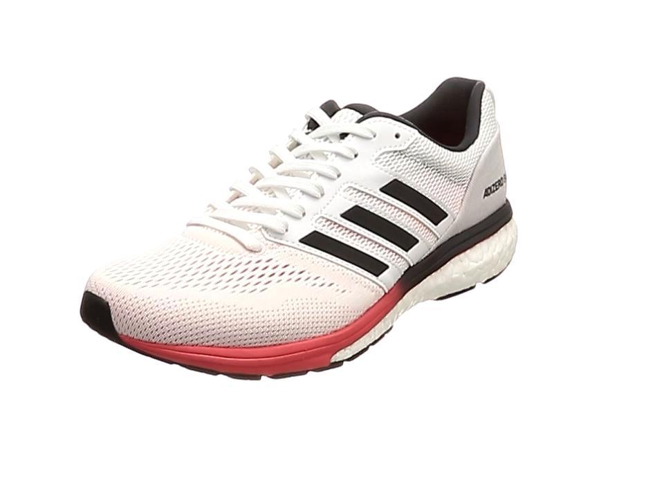 adidas 92_ADIZERO_BOSTON_3_M (B37381) [サイズ : 275]【smtb-s】
