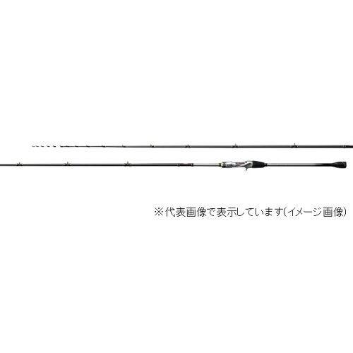 シマノ *STEPHANO 攻 H177SP【smtb-s】