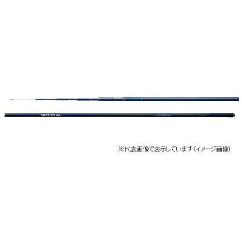 シマノ *SP VTL H26-90NW【smtb-s】