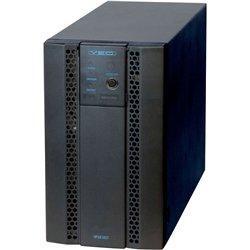 ユタカ電機製作所 常時インバータ給電方式UPS610STオンサイト保守3年付き(YEUP-061STAM3)【smtb-s】