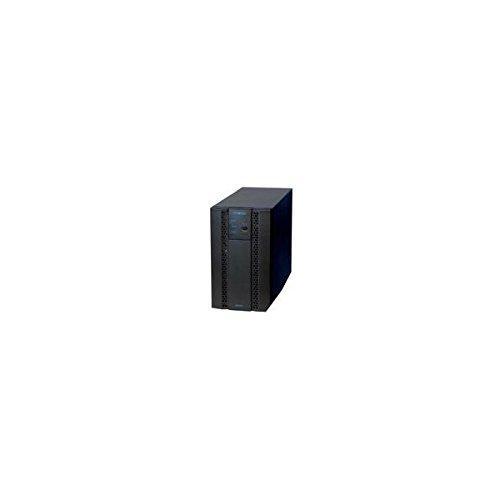 ユタカ電機製作所 常時インバータ給電方式UPS610STオンサイト保守5年付き(YEUP-061STAM5)【smtb-s】