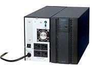 2021高い素材  ユタカ電機製作所 常時インバータ給電方式UPS1010STオンサイト保守4年付き(YEUP-101STAM4), イコマシ:c1ab343d --- eurotour.com.py