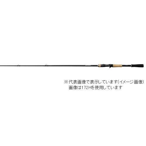 シマノ 17EXPRIDE 1911XH2【smtb-s】
