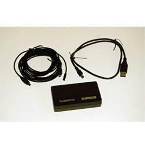シマノ SM-PCE1(DI2) システムチェッカー「単位:個」【沖縄・離島への配送不可】【smtb-s】