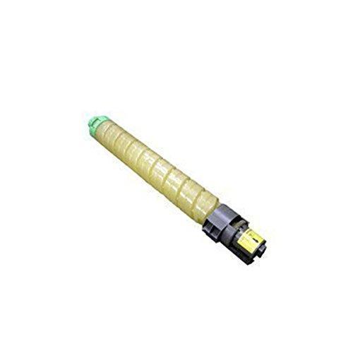 リコー イプシオ SPトナー イエロー C810H タイプ汎用品(15000枚)(NB-TNLPC810YW-W)【smtb-s】