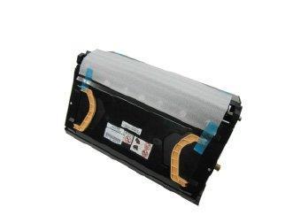 NEC ドラムカートリッジ PR-L2900C-31 タイプ 汎用品(NB-DML2900-31)【smtb-s】