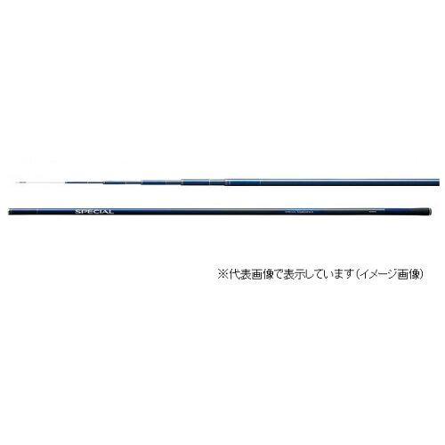 シマノ *SP VTL H26-85NW【smtb-s】, ファーストワン 06d496bf