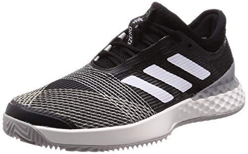 adidas 91_ADIZEROUBERSONIC3MMC (CG6369) [色 : コアBLK/RUNWHT] [サイズ : 290]【smtb-s】