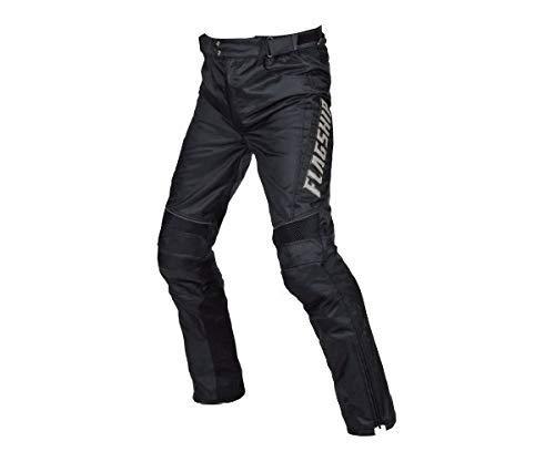 フラッグシップ(Flagship) FLAGSHIP FTP-A192 All Weather Pants (オールウェザーパンツ) Black&Black L/3L 品番:FTP-A192-L/3L-BK/BK【smtb-s】