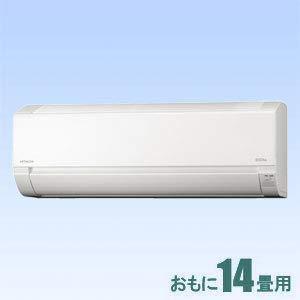 日立(HITACHI) 日立 RASA40J2セット エアコンセット(RAS-A40J2)【smtb-s】