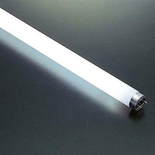 NEC NEC 防災用残光ランプ 飛散防止 直管ラピッドスタート 40形 3波長形 昼白色 FLR40SEX-N/M/36.Pボウサイ【入数:25】【smtb-s】