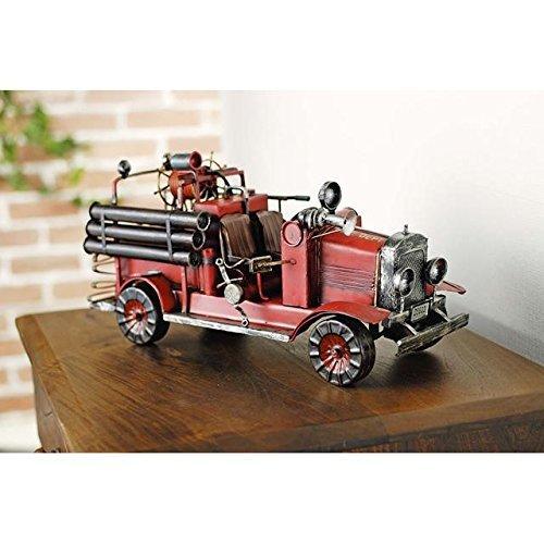 東洋石創 ブリキのおもちゃ(fireengine) 27120 (1276243)【smtb-s】