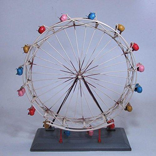 東洋石創 ブリキのおもちゃ(ferriswheel) 27624 (1276291)【smtb-s】