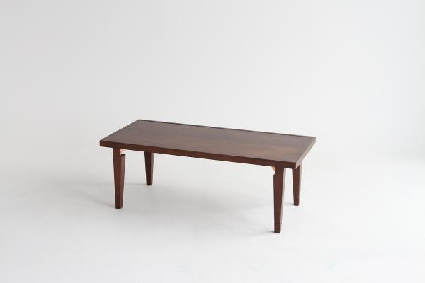 市場(Marche) Panel Table【T-3202BR】【smtb-s】