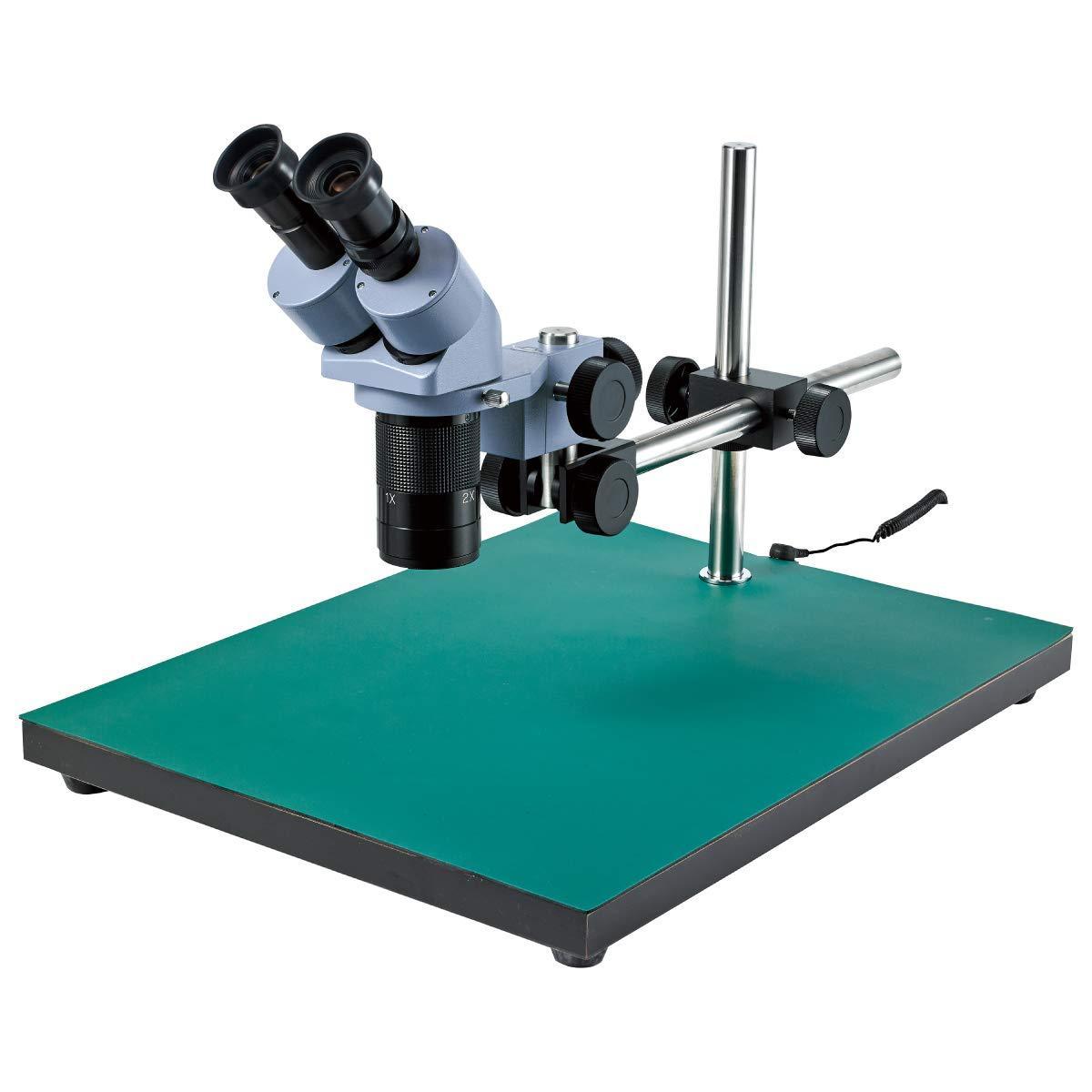 HOZAN L-KIT537 実体顕微鏡 (L-KIT537)【smtb-s】