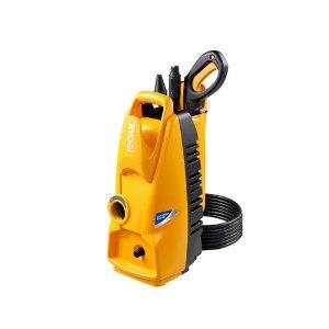 リョービ AJP-1420SP 高圧洗浄機 コードNo:667300B【smtb-s】