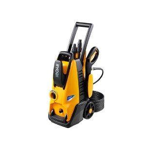 リョービ AJP-1620 高圧洗浄機 コードNo:667302A