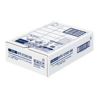 コクヨ プリンタを選ばない はかどりラベル A4 24面 500枚 (KPC-E1242-500)【smtb-s】