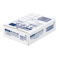 コクヨ プリンタを選ばない はかどりラベル A4 21面 500枚 (KPC-E1211-500)【smtb-s】