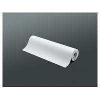 コクヨ KB用紙ロール 幅880mm 直径76mm 長さ200m (KB-4388)【smtb-s】