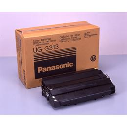 NL-PUUG3313JY【smtb-s】 輸入品 UG3313プロセスカート パナソニック