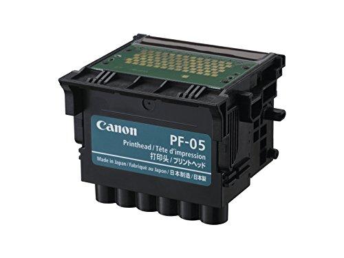CANON PF-05 プリントヘッド(3872B001)【smtb-s】