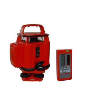 テクノ販売 測量機(レーザーレベル) レーザーレベル TK-300【smtb-s】