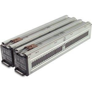 シュナイダーエレクトリック(APC) APC Replacement Battery Cartridge #140 APCRBC140J(APCRBC140J)【smtb-s】