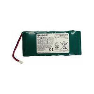 送料無料 シャープ 電子レジスターXE-A147用バッテリー smtb-s XE-A1BT タイムセール 新作