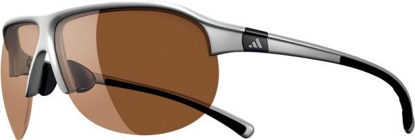 adidas TOURPRO L シルバーブラック (A178016059)