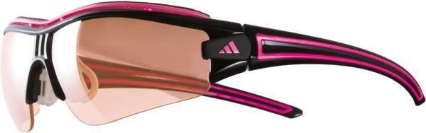 adidas EVIL-E HRM PROS ブラックピン (A168016081)