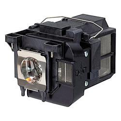 EPSON ELPLP77 液晶プロジェクター用 交換用ランプ(ELPLP77)【smtb-s】
