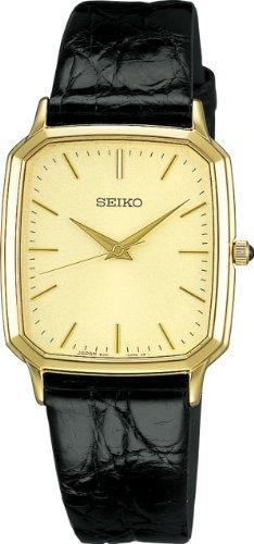 SEIKO WATCH(セイコーウォッチ) セイコー ドルチェ メンズ腕時計  SACM154【smtb-s】