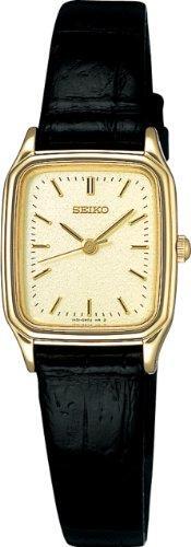 SEIKO WATCH(セイコーウォッチ) セイコー スピリット レディース腕時計  SSDA080【smtb-s】