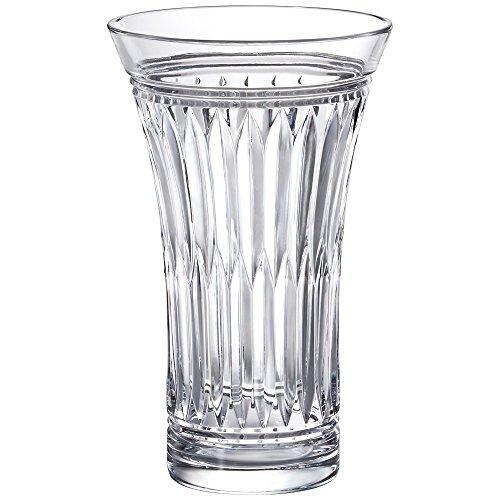 グラスワークスナルミ グローリー 24cm花瓶  GW3508‐60840【smtb-s】