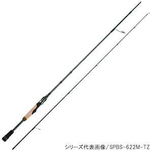 ピュアフィッシングジャパン SS PRM FENICE SPBS-702M-TZ【smtb-s】