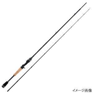 ピュアフィッシングジャパン HNT STINGER PLUS HSPC-7112MH-LD【smtb-s】