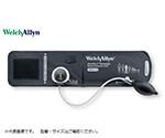 AS ONE アネロイド血圧計[デュラショック・ゲージ一体型高精度] 成人用(大)DS45-12DS45-120-8224-24【smtb-s】