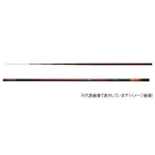 シマノ PROSELECT RS90NW 90NW【smtb-s】